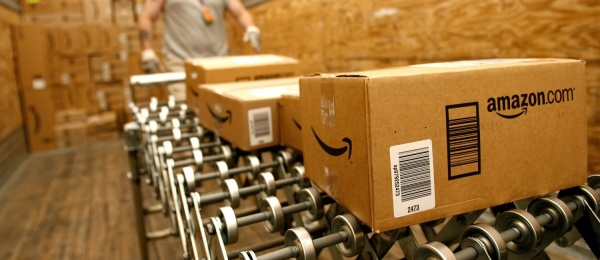 5 Tips For Selling More on Amazon