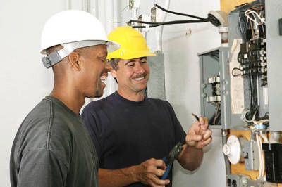 Factors to Consider When Choosing a Residential Electrical Contractor
