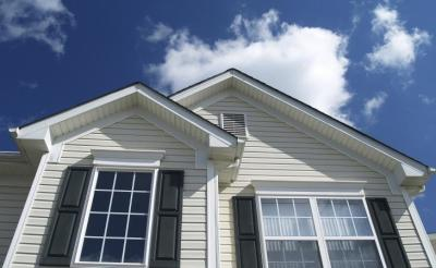 Aspects That An Individual Need To Have In Mind When Choosing The Best Siding For His Home
