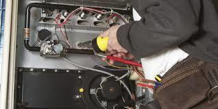 Aspects to Ponder When Hiring the Furnace Repair Company