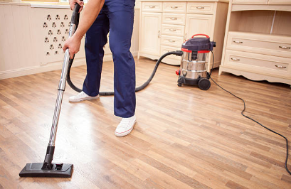 Choosing a Firm for Residential Cleaning, Housekeeping, and Carpet Cleaning