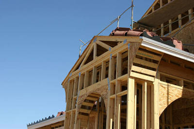 Factors to Look for in a Good Residential Construction Company