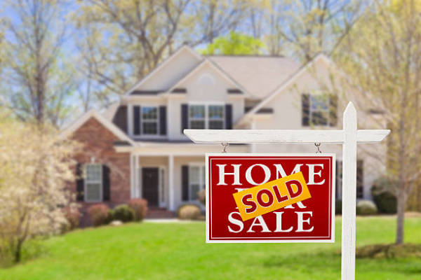 Relocation Appraiser - Know the Value of the Home
