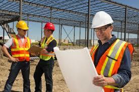 Tips in Choosing a Suitable General Contractor