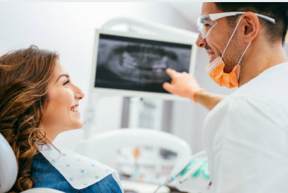 Aspects to Help in Picking the Superlative Dentist
