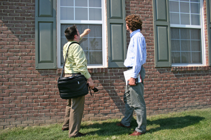 Learning the Basics of Home Inspection