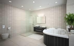 Things to Consider When Doing Bathroom Remodeling