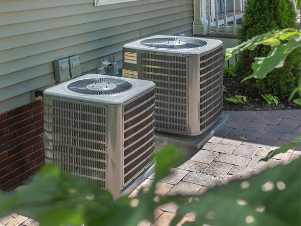 Considerations to Have In Mind When Searching For Residential HVAC