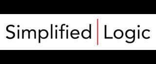 Simplified Logic Elite Digital Enterprise