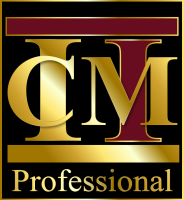 CM2 certification