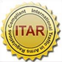 elite digital enterprise ITAR