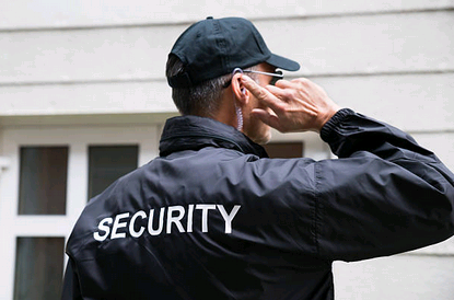Important Points to Consider when Looking for Security Services in Los Angeles