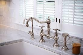 Things You Need To Note Regarding Plumbing In The Kitchen And Bathroom
