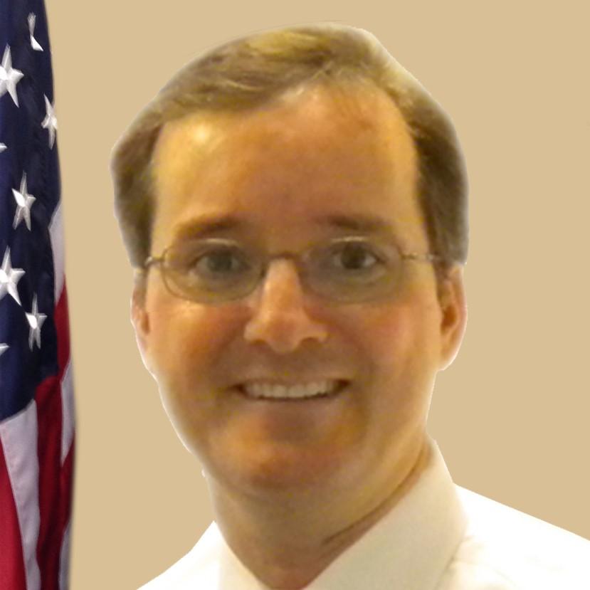 Jim O'Farrell