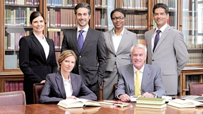 Benefits of Police Brutally Attorneys
