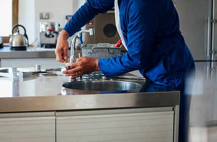 Selecting the Ideal Plumbing Contractor for Your Need