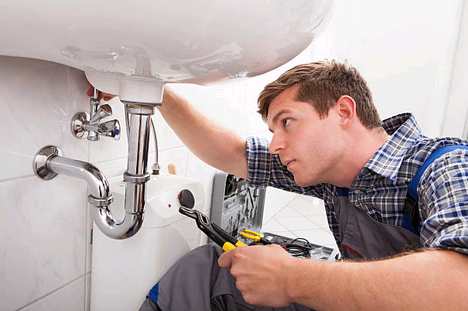 Things to Consider When Hiring a Plumbing Company