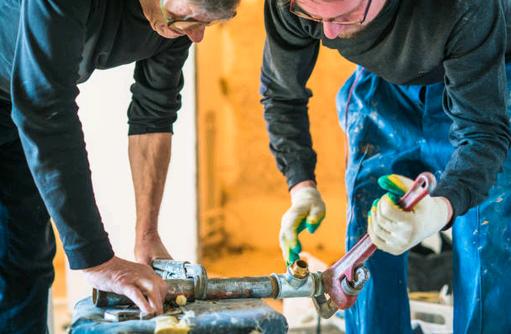 Tips To Consider Regarding The Best Plumbing Services