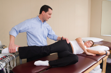 Reasons Why You Should Seek Assistance At ReVITALize Rehab Clinic