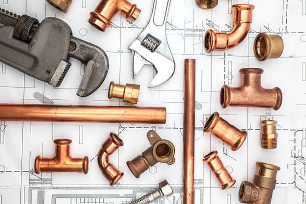 Characteristics of the Best Plumbing and AC Company