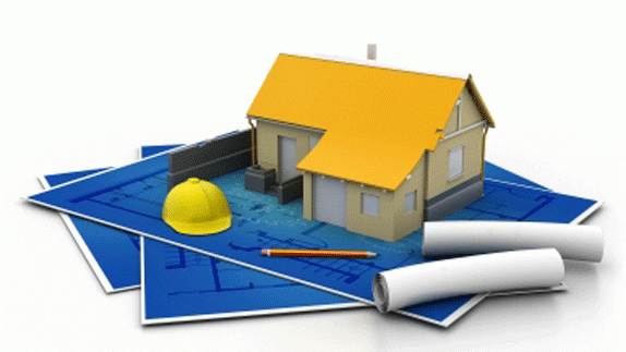 Basic Guidelines When Selecting A Construction Company