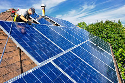The Significance of Investing In Residential Solar Panels