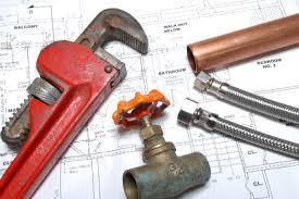 Elements That Should Draw Your Interest When You Are Hiring The Most Appropriate Plumbing Contractor