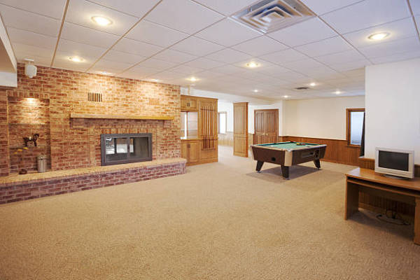 Things that You Have to Know Regarding Basement Remodeling