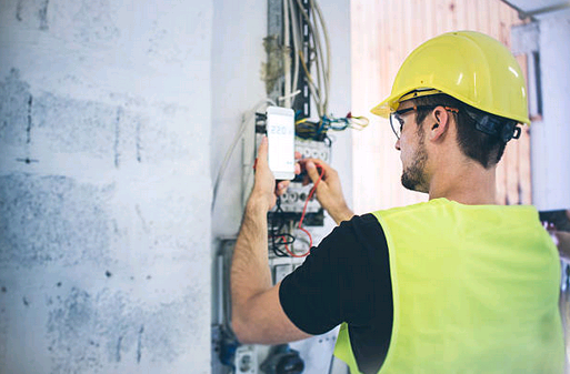 Consideration to Picking an Electrician
