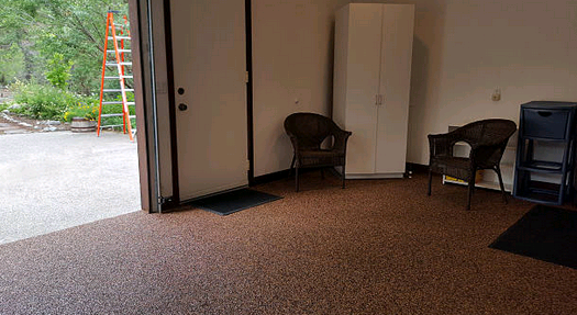 How to Choose the Best Flooring Company