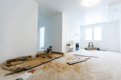 Important Considerations to Make while Doing Home Renovation
