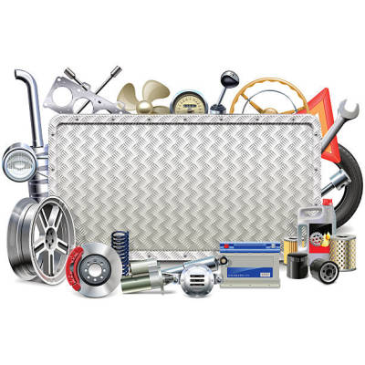 Invest on Acquiring Quality Used Auto Parts for Your Car