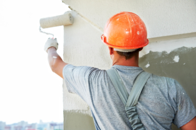 Importance of Hiring Professional Exterior Painting Services