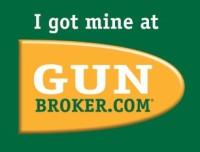 GunBroker.com