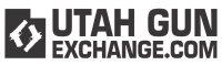 UtahGunExchange.com