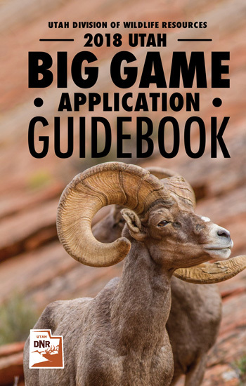 Big Game Application Guidebook