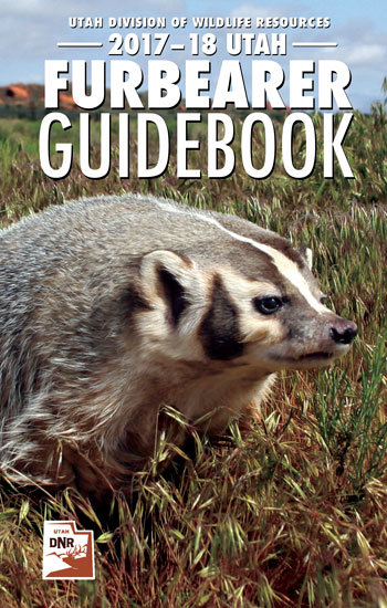 Furbearer Guidebook