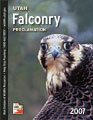 Falconry Rule