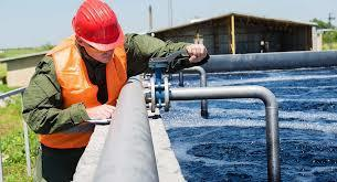 How You Can Recognize The Best Water Treatment Company For Your Home
