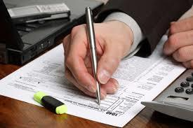 How to Choose the Appropriate Tax Accountant?