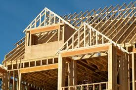 Highly Reliable Home Remodeling Companies