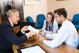 What You Can Expect From A Personal Injury Lawyer In case You Need His Help