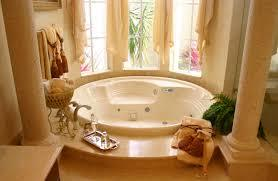 Things to Consider Before Doing Bathroom Remodeling