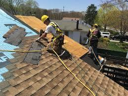 Factors To Considers While Looking For A Roofing Repairs Service Providers.