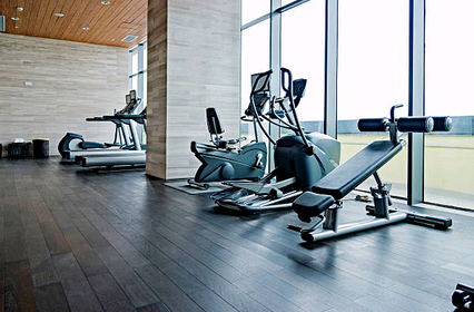 Things To Understand When Getting The Right Fitness Equipment