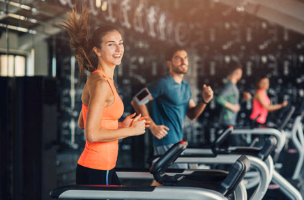 Tips for Choosing the Right Fitness Equipment