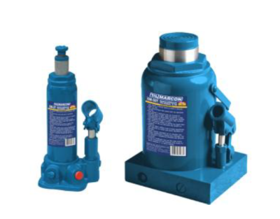 HYDRAULIC JACK BOTTLE