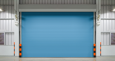 How to Find the Best Garage Door Services Company