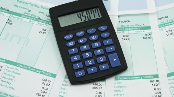 Reasons Why You Need an Online Calculator