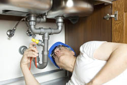 Plumbing Services for Your Home's Needs